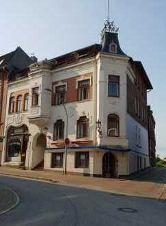 Gatermann Immobilien: Gaststätte / Bar in Itzehoe - Zentrale Lage
