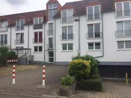 Apartment in Dortmund Brackel ab 01.07.2019 zu vermieten 1