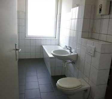 360 €, 58 m², 2,5 Zimmer