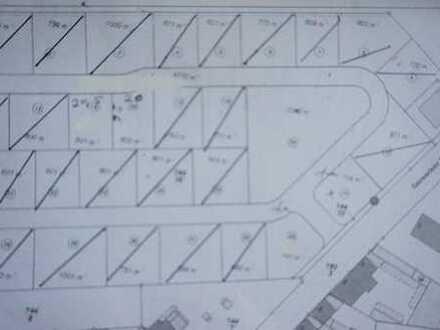 ***Tolle 602m² Grundstück in Brome mit einem FIBAV Haus bebaubar***