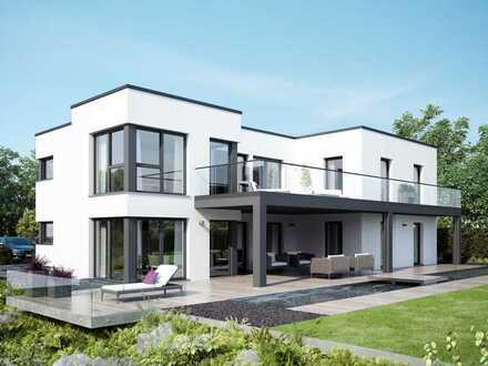 Ihr charmantes Zweifamilienhaus in Wilhelmsfeld