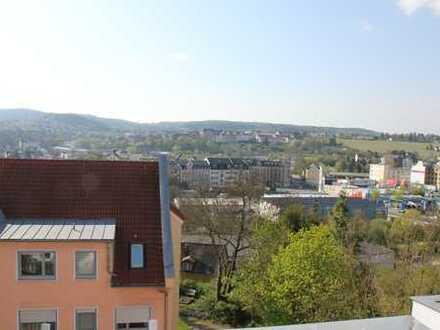 ++ zentrales wohnen, Aufzug, Balkon und Tiefgaraenstellplatz ++