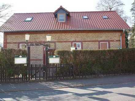 Traditionsreiches Restaurant & 2 Wohnungen - in sehr guter Lage in Mz-Gonsenheim