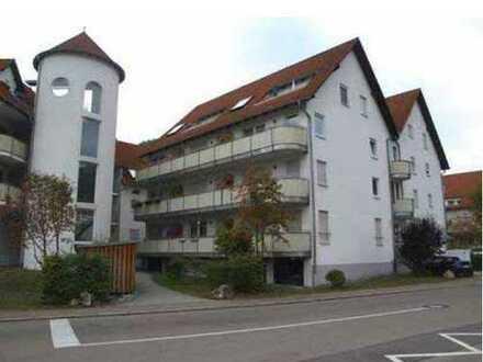 TOP-Kapitalanlage! Tolle Eigentumswohnung in fußläufiger Entfernung zum Bahnhof und zur Hochschule.