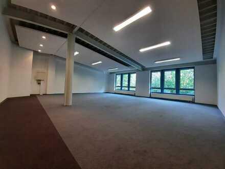 BIG Center in Birkenfeld - Gewerbefläche zu vermieten