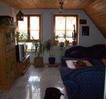 Exclusive Maisonette-Wohnung in Bad Urach-Sirchingen