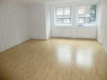 2-Zimmer-Wohnung in Dortmund-Mitte/Körne