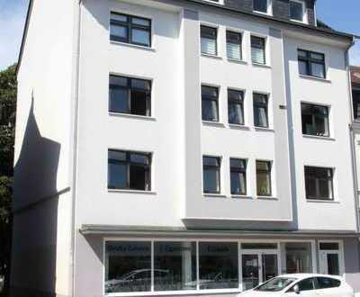 5 Z, KDB mit Balkon in Herne