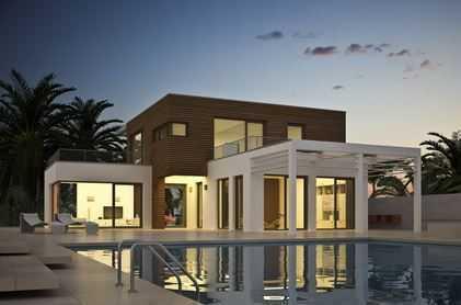 85 €/m² | Baugrundstück bei Coburg | 1.766 m² Gesamtfläche | Teilkauf möglich