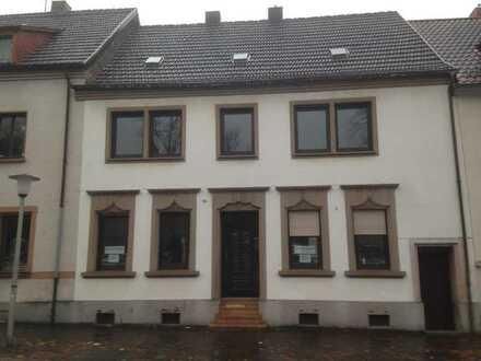 Reihenhaus in Stadtmitte 66424 Homburg als WG zu vermieten