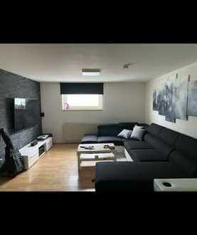 1 Raum Apartment in ruhiger Lage