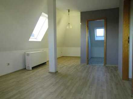 Gemütlich und schön! Tolle 2,5 Raum Wohnung in GE-Resse!