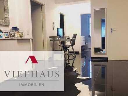 Seltene Gelegenheit – Besonderes Schmuckstück im Hofbräukomlex - Traumhafte Luxussanierte 2 Zimme...