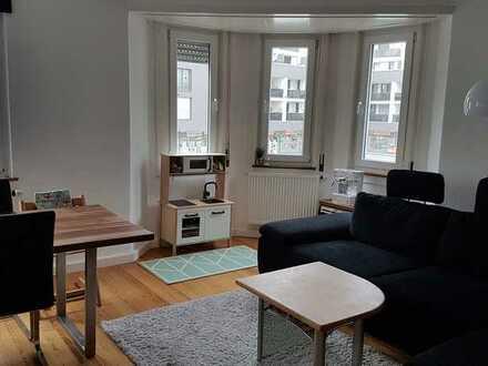 Im Herzen von Kornwestheim * tolle 5 Zimmer Wohnung sucht eine neuen Mieter*