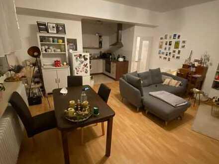 Schöne 3-Zimmer-Wohnung in Birkenfeld zu vermieten