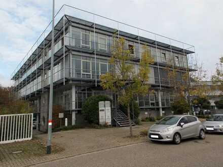 Repräsentative Bürofläche im Gewerbegebiet Ettlingen West