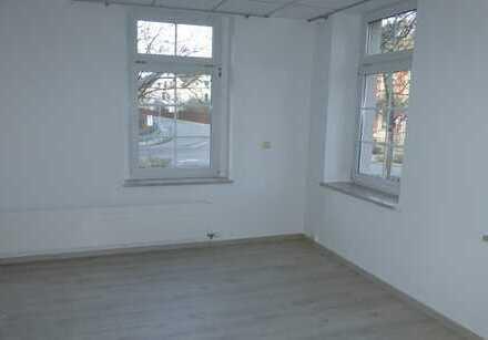 Neusanierte 2-Raum Wohnung in Lichtenstein (Erstbezug)