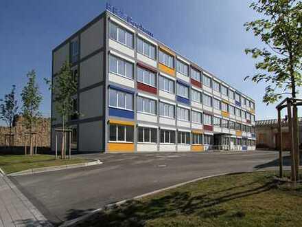 EnergieEffizienzZentrum Bochum (EEZ)