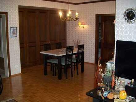 3-Zimmer-Wohnung zu vermieten, provisionsfrei