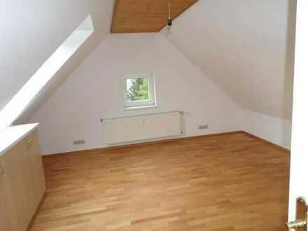 Adelsberg * Maisonette * Dachgeschoss