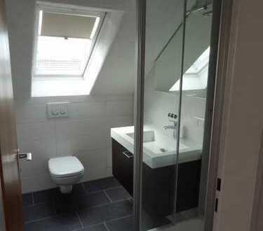Schöne zwei Zimmer Wohnung in Rhein-Neckar-Kreis, Heddesheim