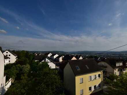 5-Zimmer-Wohnung in Mayen-Koblenz (Kreis)
