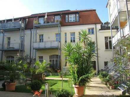 830 €, 58 m², 2 Zimmer