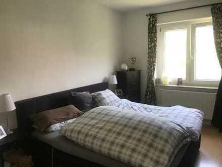 Schöne 3,5-Zimmer-Wohnung in Hannover