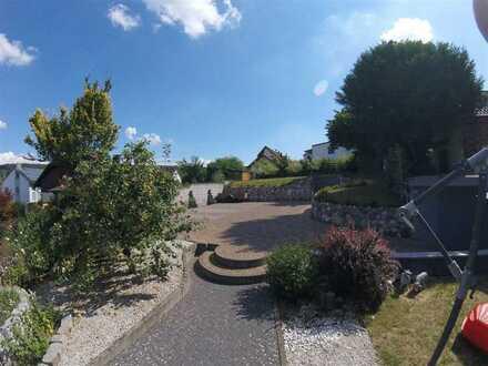 **3 TOP gepflegte Häuser mit 6 WE auf 985 m² Grundstück**
