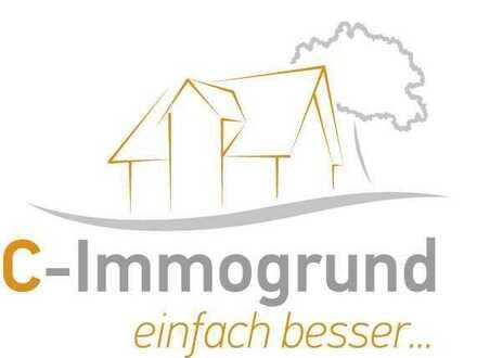 Wohnen am Weißen Stein: Exklusive Grundstücke für Ihr neues Zuhause