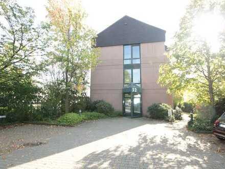 Hochwertige Büroetage in Köln-Rodenkirchen (Provisionsfrei)
