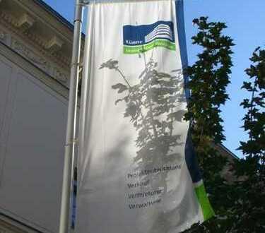 renditestarkes Investmentpaket - 7 MFH im Raum Zwickau