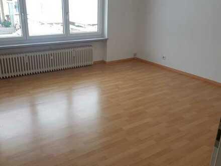 2,5-Zimmer-Wohnung in Schwörstadt