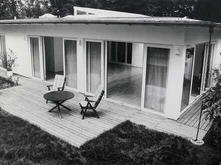 1.800 €, 146 m², 3 Zimmer