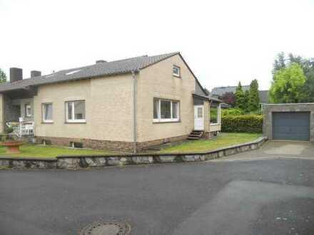 Freundliches 5-Zimmer-Haus zur Miete in Pulheim,