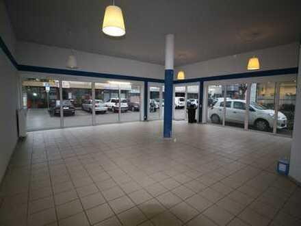hochwertiges Ladenlokal in Top-Lage in Bad Neuenahr