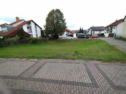 Variables Baugrundstück in Karlsdorf-Neuthard