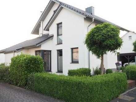 Anspruchsvolles Wohnen in Hiddenhausen