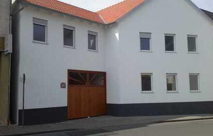 Erstbezug: schöne 3-Zimmer-Wohnung in Ober-Ramstadt-Modau
