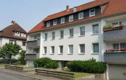 Zimmer in frisch sanierter Dachgeschoss-WG in Langenhagen zu vermieten