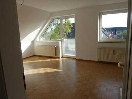 Schöne und ruhige 1 Zimmer Wohnung in Ahlem