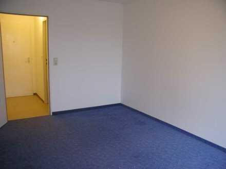 Hübsches 1-Zi.-Appartement nähe Universität - Regensburg Südost