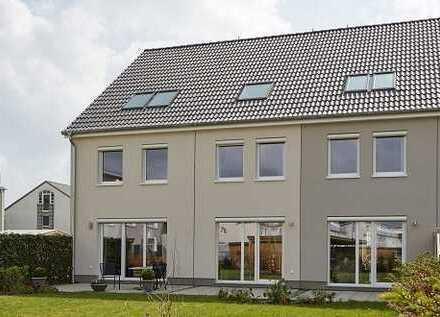 1.200 €, 141 m², 5 Zimmer