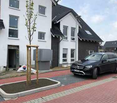 Schöne Dachgeschoßwohnung, 74 m², 2 Raum, Neubau zu vermieten