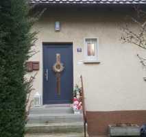 Schönes Haus mit vier Zimmern in Pforzheim, Würm