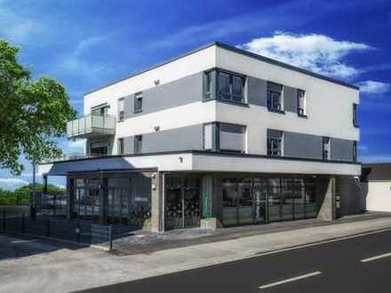 Wohnung in Dortmund Wickede mit Aufzug & Garage Gehobene Aussattung