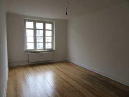 Bes. Mo. 15.07. um 17.30 Uhr...... gut geschnittene 2 Zimmer-Wohnung in Hamburg-Uhlenhorst