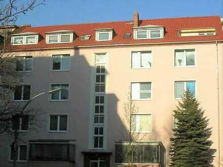 Großzügige, sehr schöne 3-Zimmerwohnung im westlichen Ringgebiet