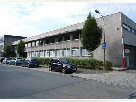 Büro in Nürnberg Süd Nähe Frankenzentrum