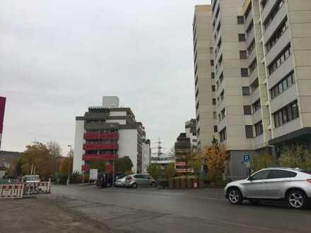 IDEALE KAPITALANLAGE!!!!! Geräumige 4,5 Zimmer - Wohnung